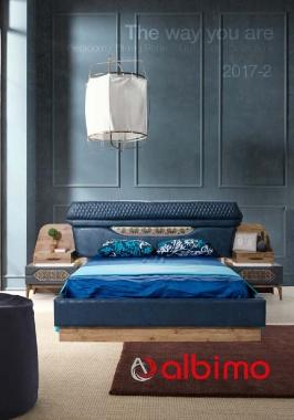 page 1 albimo home schlafzimmer katalog. Black Bedroom Furniture Sets. Home Design Ideas